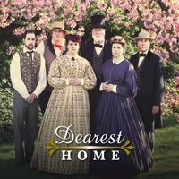 Dearest Home | Dearest Home