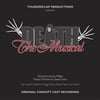 Various Artists: Death, The Musical