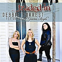 Debbie Forrest | Traded in