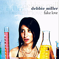 Debbie Miller | Fake Love