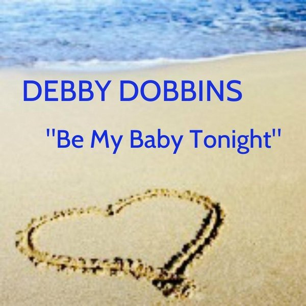 meet dobbins singles Meet singles over 50 in dobbins interested in dating new people on zoosk date smarter and meet more singles interested in dating.