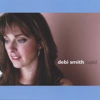 Debi Smith | Cupid