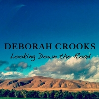 Deborah Crooks | Looking Down the Road