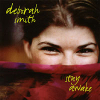 Deborah Smith | Stay Awake
