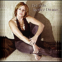 Deb Seitz | Another Promise