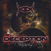 Deception | Bring Into Being