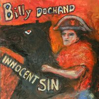 Innocent Sin