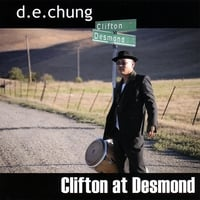 D. E. Chung | Clifton At Desmond