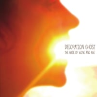 Decoration Ghost | The Haze of Wine and Age