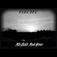 Dedline & Julie Day | All Said And Done