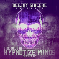 Deejay Sincere | The Best of Hypnotize Minds