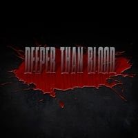 Deeper Than Blood | Last Stand