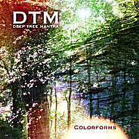 Deep Tree Mantra | Colorforms