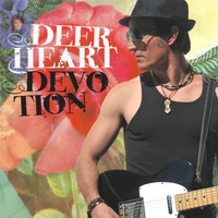 Deerheart | Devotion
