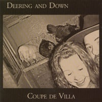 Deering And Down | Coupe de Villa