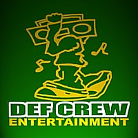 DEF CREW | Bow Down 2 the Champs