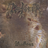 Defiler | Bloodlines