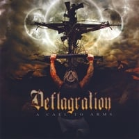 Deflagration | A Call To Arms
