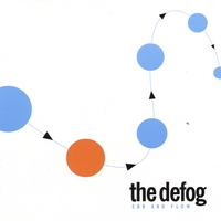 The Defog | Ebb and Flow