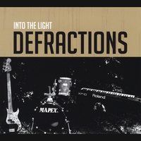 Defractions | Into the Light