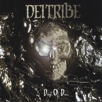 Deitribe | Dose of Done