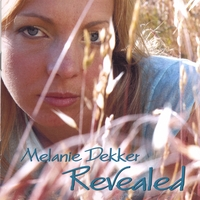 Melanie Dekker | Revealed