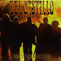 Del Castillo | Brotherhood