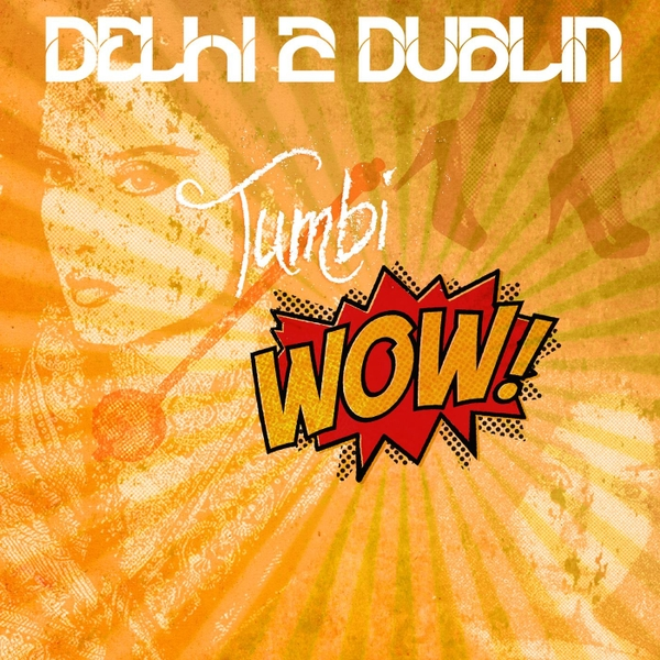 "dublin latin singles It took them a couple of years as a second rate dublin cover band to even  this  unique u2 single began as a discarded track from achtung baby called ""down  all the days  the greatest rock anthem ever sung in latin."