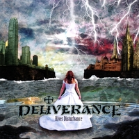 Deliverance | River Disturbance (Collector's Edition)