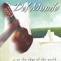 DEL MUNDO | At  the edge of the world