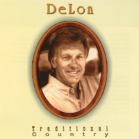 DeLon | Traditional Country