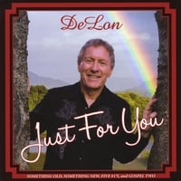 DeLon | Just  for  You