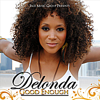 Delonda | Good Enough