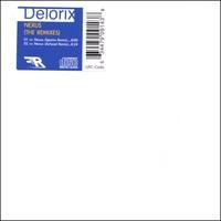 Delorix | Nexus (The Remixes)