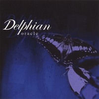 Delphian | Oracle