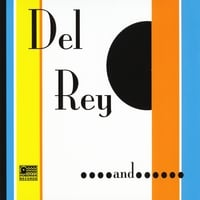 Del Rey | Four and Six