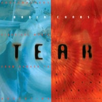 Del Sol String Quartet | Tear