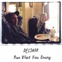 Delta 88 | Run What You Brung