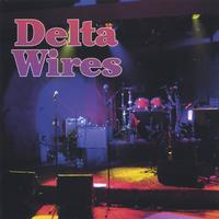 Delta Wires | them that's got