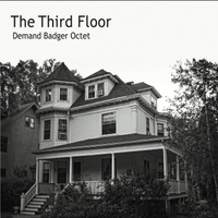 Demand Badger Octet | The Third Floor