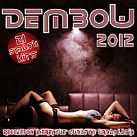 Various Artists | Dembow 2012