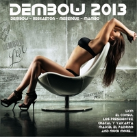 Various Artists | Dembow 2013