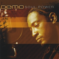 Demo | Soul Power