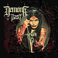 Demona Bast | Vicious Tongues