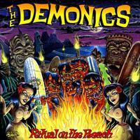 The Demonics - R.I.P.S.T.P.