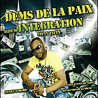 Dems De La Paix | Integration Fifty Fifty