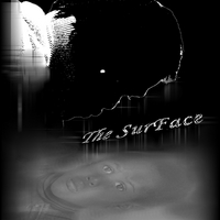 Dé | The SurFace