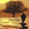 Denim Road: Denim Road