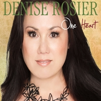 Denise Rosier | One Heart
