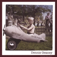Dennis Geaney | The DG Project